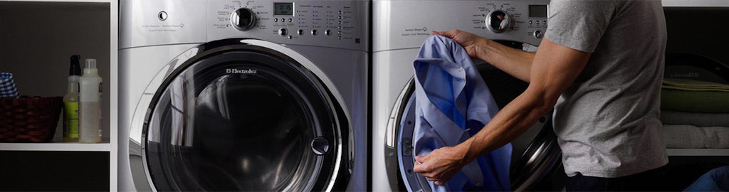 Electrolux Service Plan Extended Service Agreement Benefits